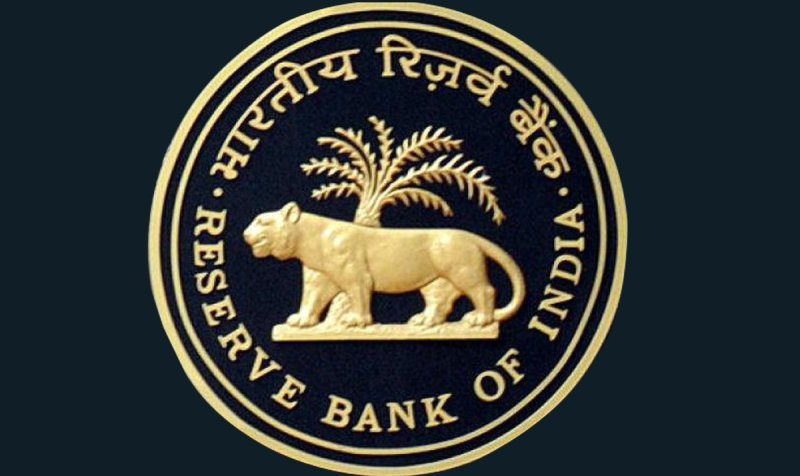 RBI: Fiscal year 2019-20 ends on June 30 instead of March 31