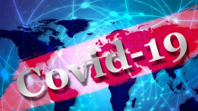 COVID-19: AMCH senior doctor tests negative