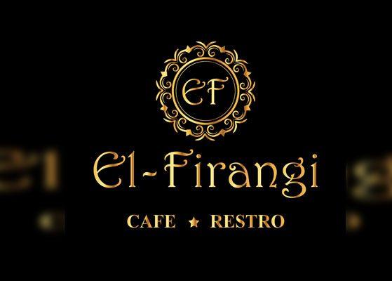 EL FIRANGI