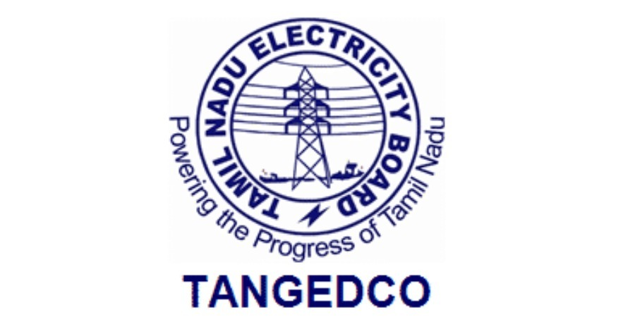 TANGEDCO Recruitment 2020 Apply Online ,2400 Assessor, Engineer, Assistant Vacancies