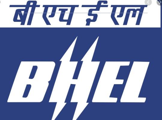 BHEL Apprentice Recruitment 2020 for 51 Apprenticeship Vacancies