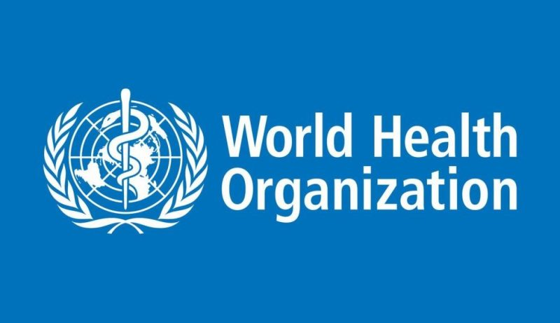World Health Organization warns Europe 'epicentre' of pandemic as cases, deaths rise