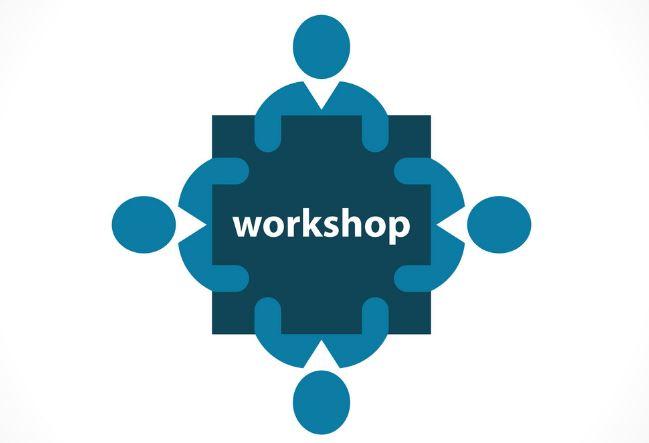 10-day workshop onpaper bags organized at Dibrugarh