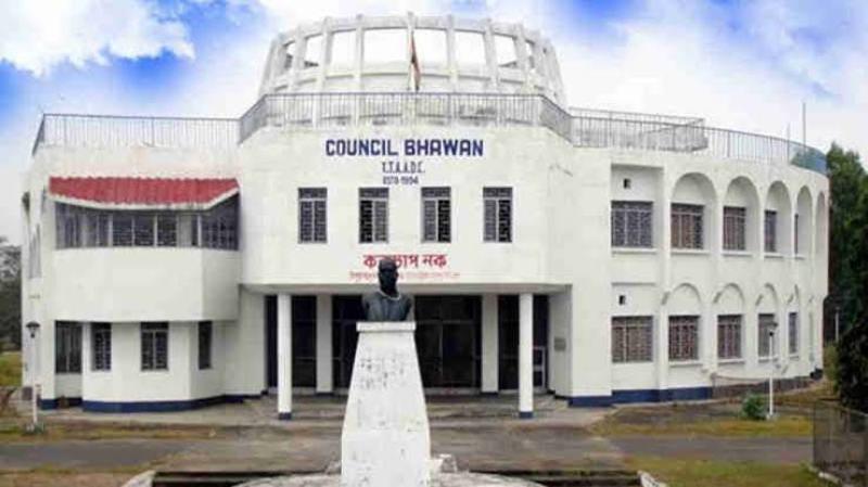 Tripura tribal council to be renamed as Territorial Council of Tripura