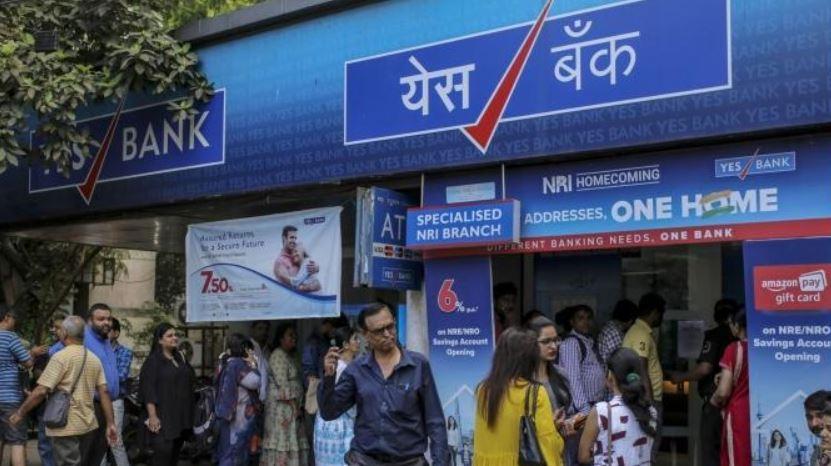 Banks should delay declaring companies accounts as NPAs: FIEO
