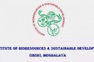 Bio-Resources Development Centre