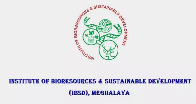 Bio-Resources Development Centre, Shillong Recruitment for Technical Assistant