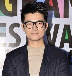 """TV personality Meiyang Chang complains of racism; gets called """"corona"""""""