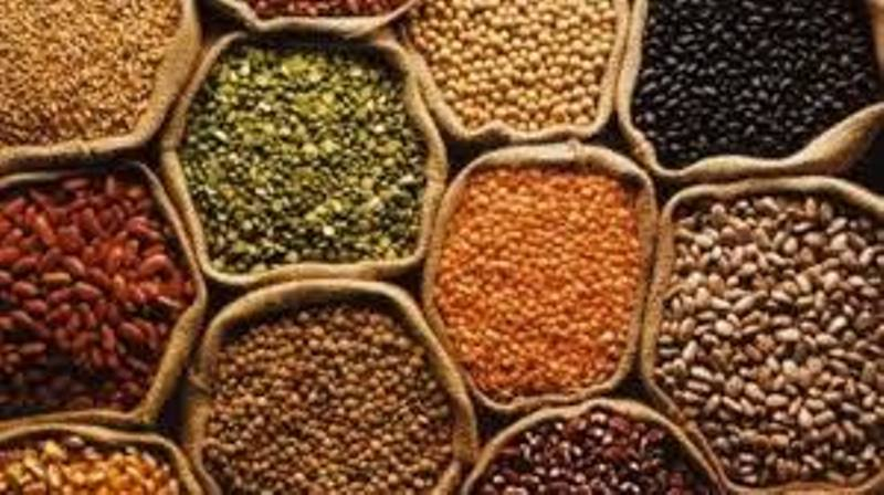 Chamber of Commerce, Lakhimpur ensures supply of essential commodities