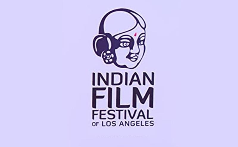 Indian Film Festival of Los Angeles (IFFLA) has been postponed due to outbreak of coronavirus