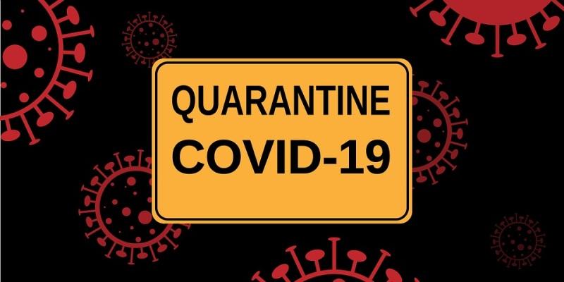 COVID-19: 1,102 persons across Hailakandi District quarantined