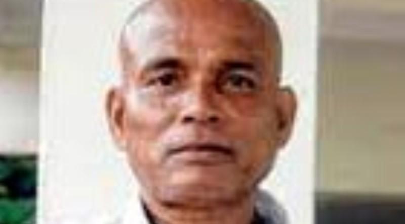 PK Banerjee was a player- friendly coach: Debashish Roy