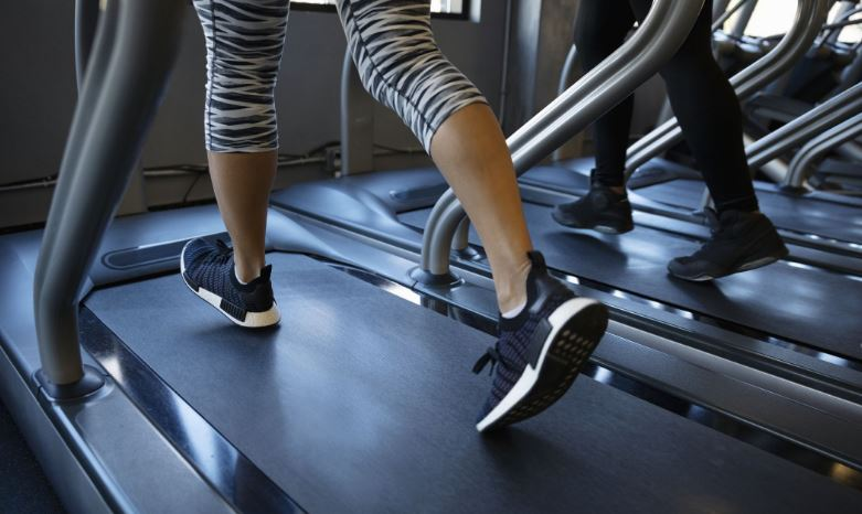 Exercise may slow brain aging in older adults: Researchers