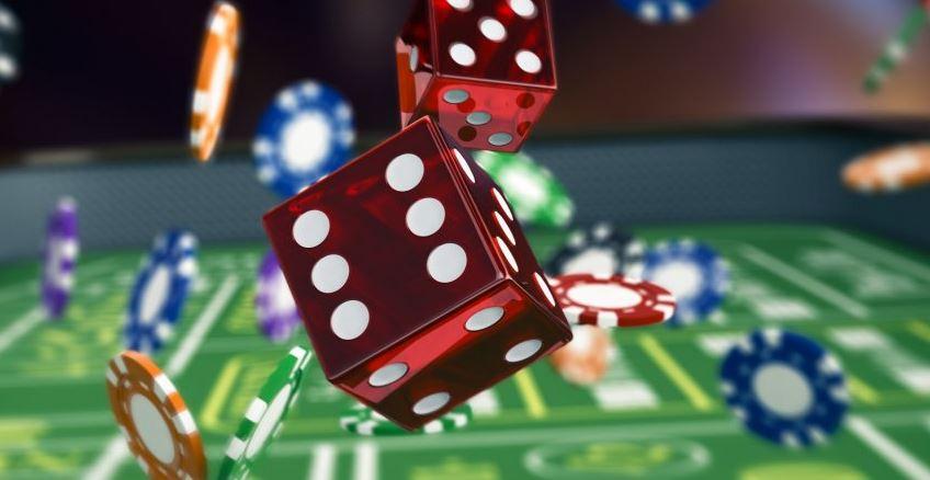'Porn, gambling habits aired in Virgin Media breach'