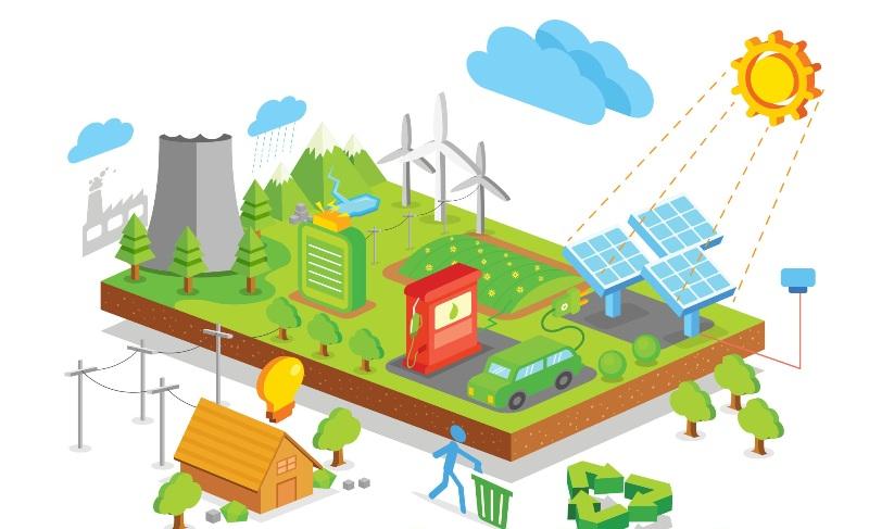Career Corner: Understanding Green Skills and Green Jobs