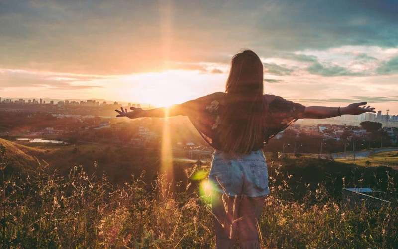 GUWAHATI BYTES: Finding Happiness
