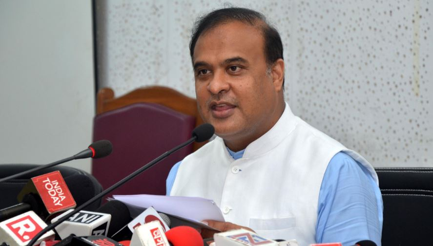COVID-19: Assam govt. planning to deduct 10-20 % monthly salary of state govt. employees