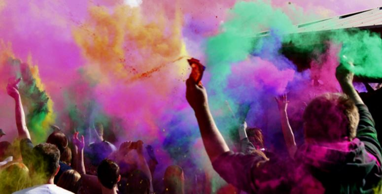 Hailakandi issues Section 144 CrPC ahead of Holi in the entire district