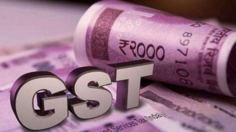Centre releases pending installments to three NE States