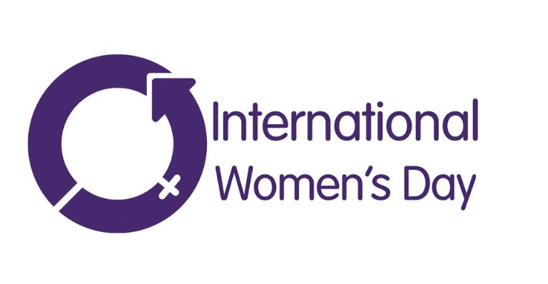 Four noted women to be felicitated on International Women's Day