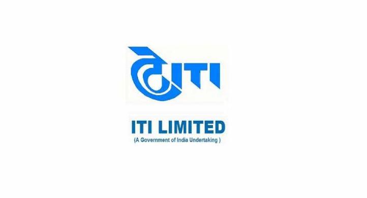 ITI Limited Recruitment 2020 Multiple Vacancies