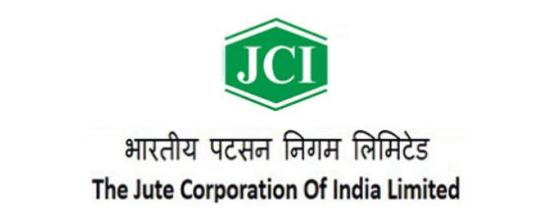 Jute Corporation of India Limited Recruitment 2020 Multiple Vacancies
