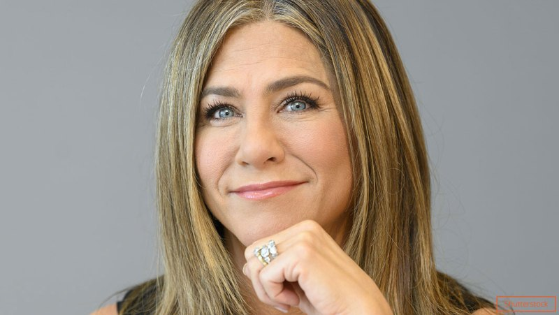 Harvey Weinstein wanted global icon Jennifer Aniston killed