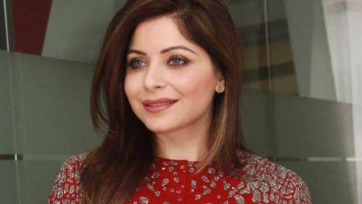 Coronavirus update: Singer Kanika Kapoor tests positive; slammed for hiding travel details