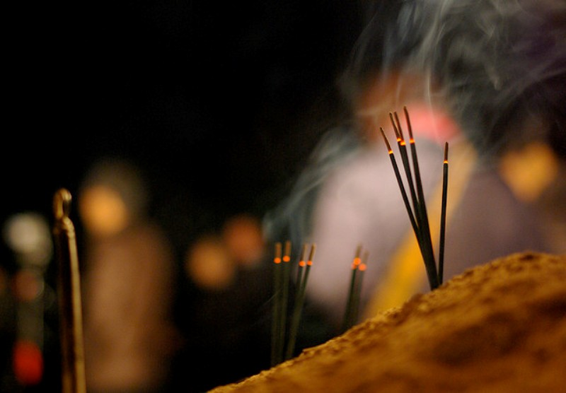 Sri Sri Shyam Fagun Mahotsav 2020 celebration started in Demow