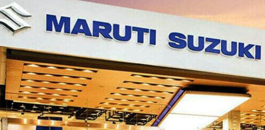 Maruti Suzuki extends warranty validity till June 30 due to lockdown