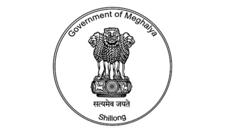 Meghalaya government tracks health status in a move to curb the spread of coronavirus