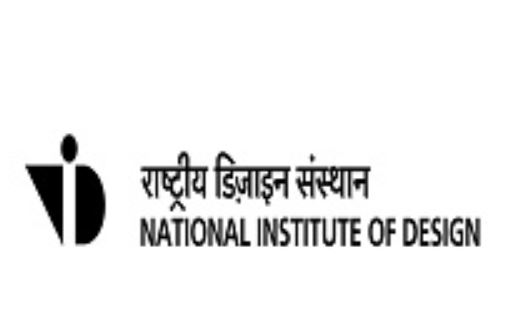 National Institute of Design, Madhya Pradesh Recruitment 2020