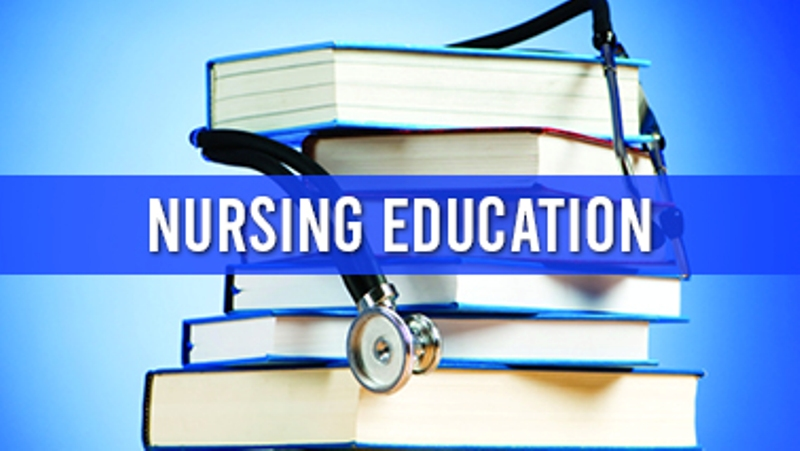 Continual Nursing Education program held in Guwahati - Sentinelassam