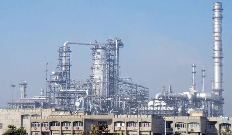 Bongaigaon Refinery marching ahead to meet energy needs of Assam