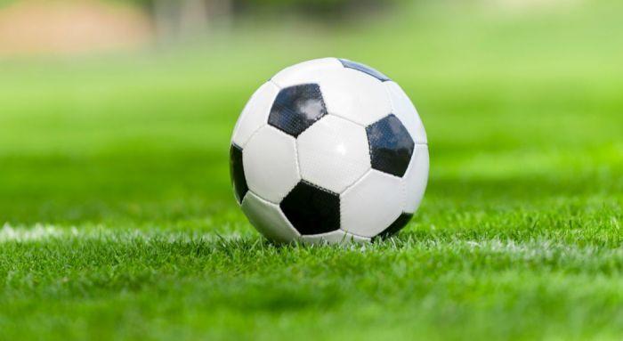Pay cut of Premier League players will hurt tax returns: Professional Footballers' Association (PFA)
