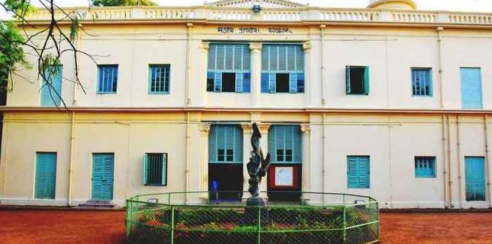 Tripura kings' contributions to Visva-Bharati University to be highlighted