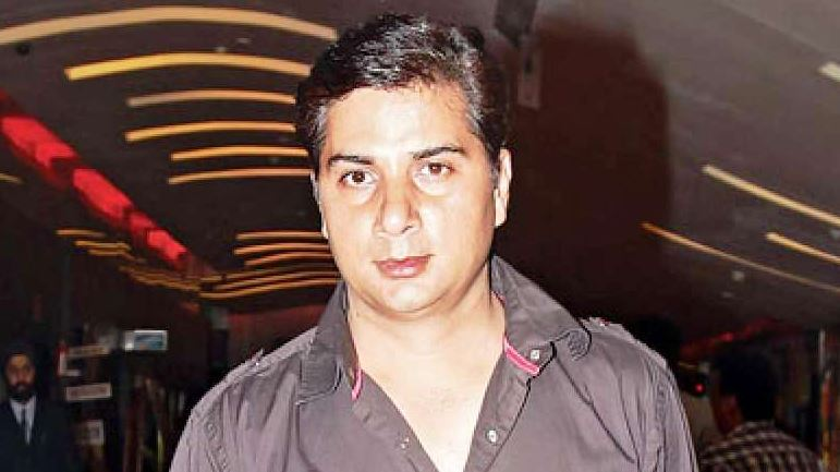 I don't even know if I have a fan club: Actor Varun Badola