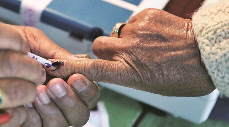 Coronavirus update: BTC elections postponed for indefinite period