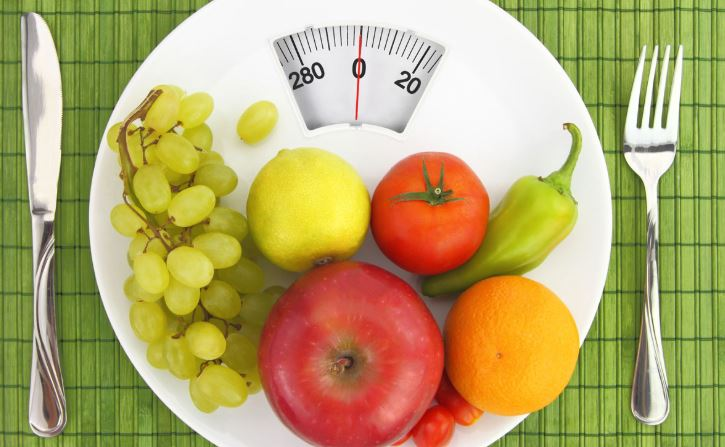 Know the pros and cons of fasting for weight loss