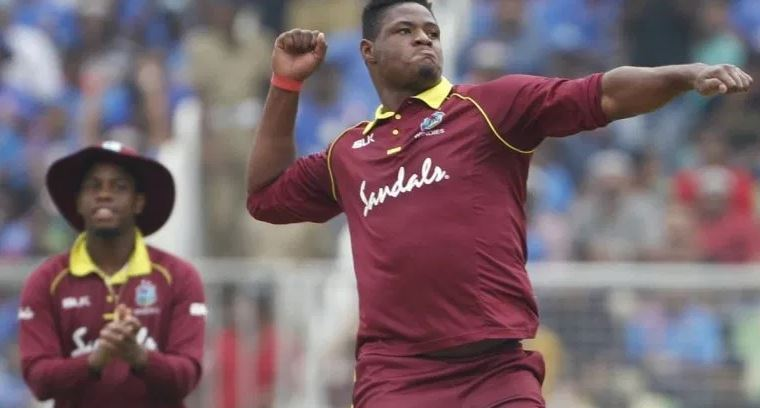 Sri Lanka vs West Indies - 2nd T20 International Preview & Prediction