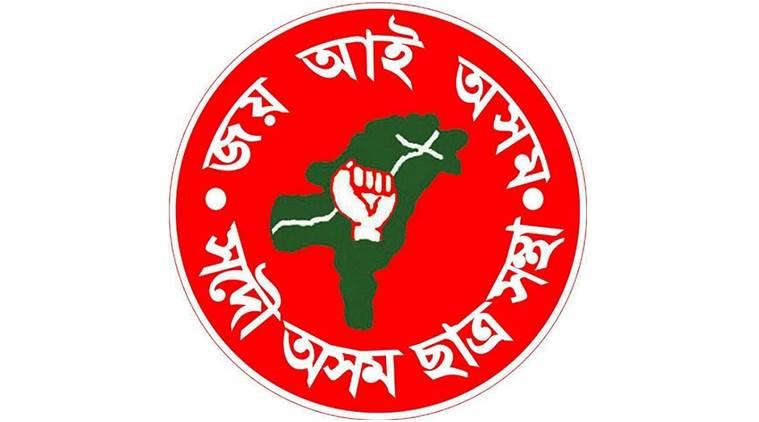 COVID-test centres required in all 33 districts of Assam, says AASU