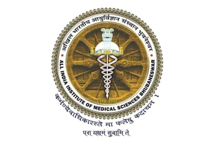 AIIMS Bhubaneswar Recruitment 2020 for Project Assistant