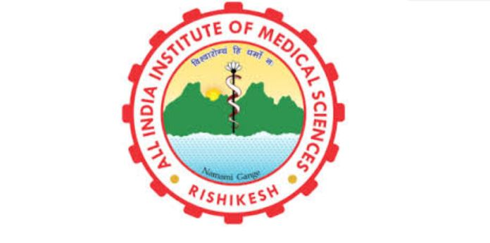 AIIMS Jammu Recruitment 2020