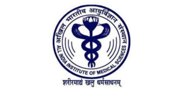 AIIMS, New Delhi jobs 2020 for Research Officer post