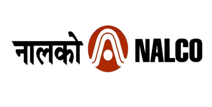 National Aluminium Company Limited Recruitment 2020 for Director