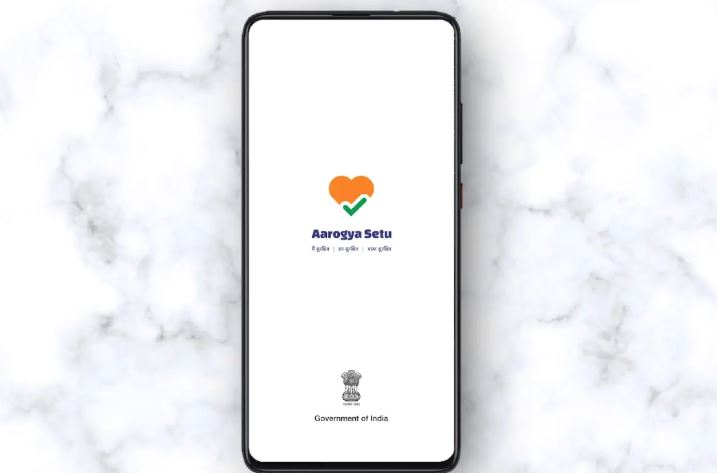 COVID-19: Army cautions personnel not to use of Aarogya Sethu app