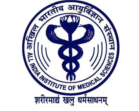 AIIMS, New Delhi Recruitment 2020 for Research Officer