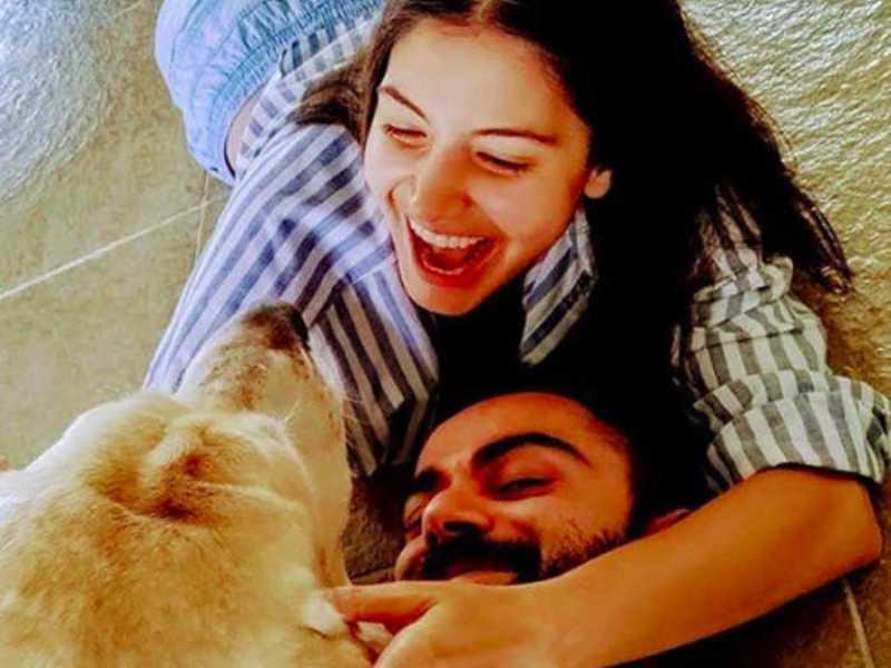 Bollywood Actress Anushka Sharma reflects on her realisations
