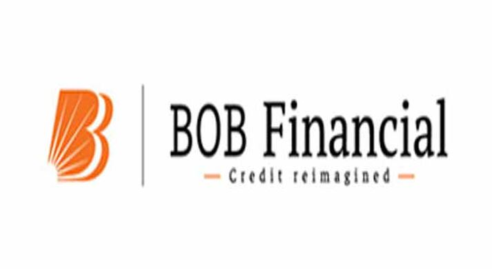 BOB Financial Solutions Recruitment 2020 for Assistant Manager