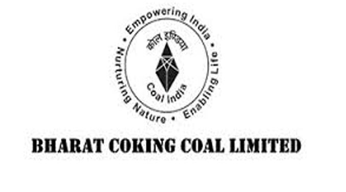 Bharat Coking Coal Limited Recruitment 2020 for Director